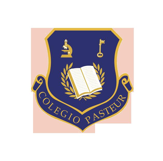 colegio-pasteur_logo-1