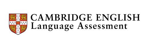 cambridge-english-logo