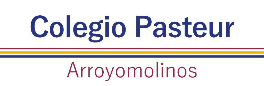 Tipografía Pasteur